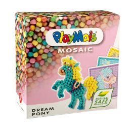 PlayMais MOSAIC Little Pony product image