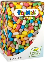 PlayMais BASIC, Large product image