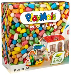 PlayMais World Assortert     ]