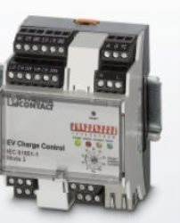 Phoenix EV Charge Control product image