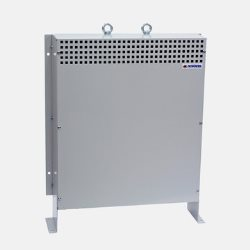 LADETRAFO NORATEL 6KW 3F-TN product image