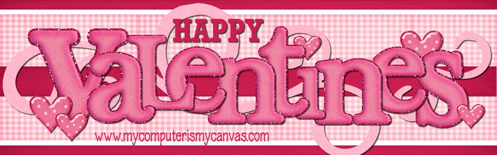 Sites/26/FrontPagePosters/FREEBIE---Valentine-Tags-000-Page-1-201406111247099479.jpg