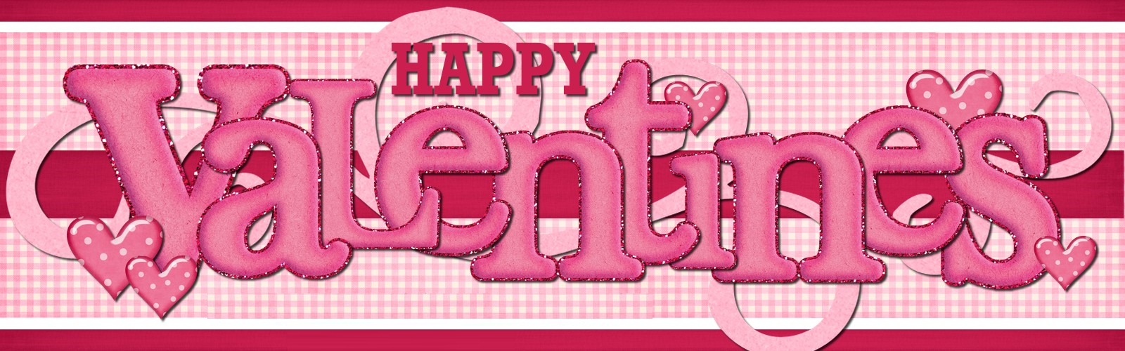 Sites/26/FrontPagePosters/valentines-201406111247112271.png