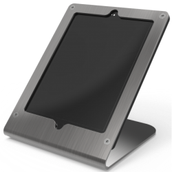 Stående WindFall® Stand for iPad]
