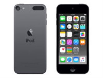 iPod Touch  product image
