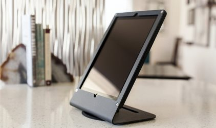 leie WindFall® Stand for iPad Mini 2 product image