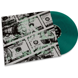 "MONEY LTD 7""]"