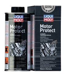 Liqui Moly Motor Protect 500ml product image