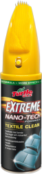 Turtle Extreme Textile Clean product image