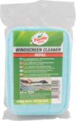Windscreen Cleaner Refill product image