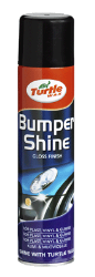 Turtle Bumper Shine product image