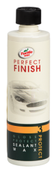Gloss Protect Sealant Wax product image