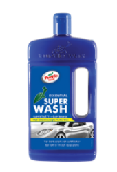 Turtle Wax Super Vask 1 ltr product image