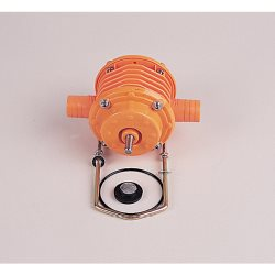 PUMPE FOR DRILL product image