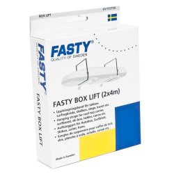 FASTY BOXLIFT product image